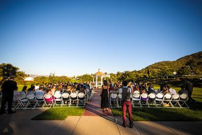 5748_d3_Jen_and_Steve_Eagle_Ridge_Gilroy_Wedding_Photography