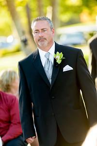 1094_d800_Jen_and_Steve_Eagle_Ridge_Gilroy_Wedding_Photography