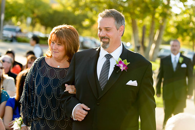 1093_d800_Jen_and_Steve_Eagle_Ridge_Gilroy_Wedding_Photography