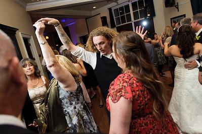 5771_d3_Jen_and_Steve_Eagle_Ridge_Gilroy_Wedding_Photography