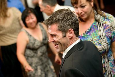 2088_d800_Jen_and_Steve_Eagle_Ridge_Gilroy_Wedding_Photography