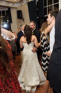 5772_d3_Jen_and_Steve_Eagle_Ridge_Gilroy_Wedding_Photography