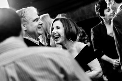 2081_d800_Jen_and_Steve_Eagle_Ridge_Gilroy_Wedding_Photography
