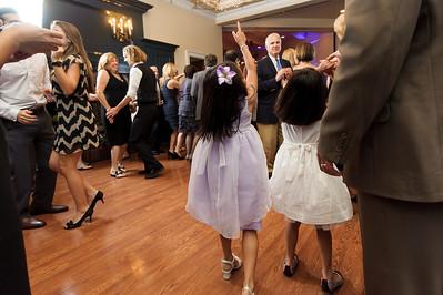 5775_d3_Jen_and_Steve_Eagle_Ridge_Gilroy_Wedding_Photography