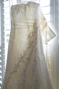 0457_d800_Jen_and_Steve_Eagle_Ridge_Gilroy_Wedding_Photography