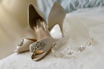 0452_d800_Jen_and_Steve_Eagle_Ridge_Gilroy_Wedding_Photography