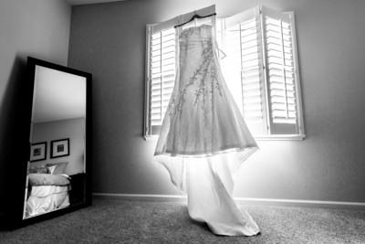 0465_d800_Jen_and_Steve_Eagle_Ridge_Gilroy_Wedding_Photography