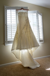 0464_d800_Jen_and_Steve_Eagle_Ridge_Gilroy_Wedding_Photography