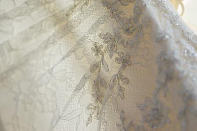 0456_d800_Jen_and_Steve_Eagle_Ridge_Gilroy_Wedding_Photography