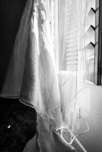 0467_d800_Jen_and_Steve_Eagle_Ridge_Gilroy_Wedding_Photography