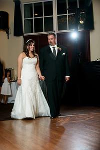 1984_d800_Jen_and_Steve_Eagle_Ridge_Gilroy_Wedding_Photography