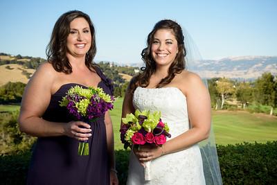0966_d800_Jen_and_Steve_Eagle_Ridge_Gilroy_Wedding_Photography