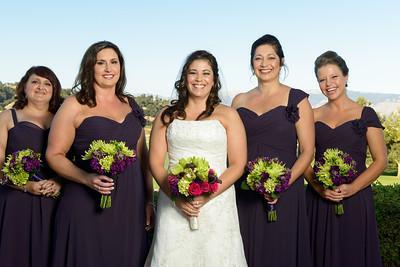 0957_d800_Jen_and_Steve_Eagle_Ridge_Gilroy_Wedding_Photography