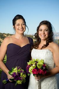 0971_d800_Jen_and_Steve_Eagle_Ridge_Gilroy_Wedding_Photography