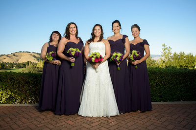 0950_d800_Jen_and_Steve_Eagle_Ridge_Gilroy_Wedding_Photography