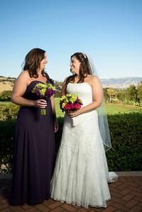 0964_d800_Jen_and_Steve_Eagle_Ridge_Gilroy_Wedding_Photography