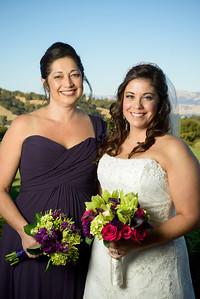 0974_d800_Jen_and_Steve_Eagle_Ridge_Gilroy_Wedding_Photography