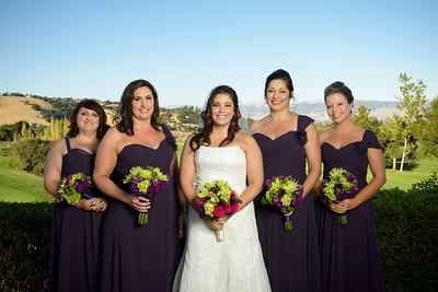 0953_d800_Jen_and_Steve_Eagle_Ridge_Gilroy_Wedding_Photography
