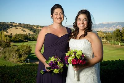 0978_d800_Jen_and_Steve_Eagle_Ridge_Gilroy_Wedding_Photography