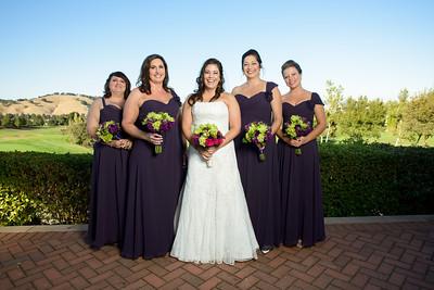 0961_d800_Jen_and_Steve_Eagle_Ridge_Gilroy_Wedding_Photography