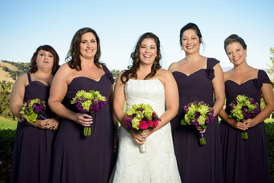 0962_d800_Jen_and_Steve_Eagle_Ridge_Gilroy_Wedding_Photography