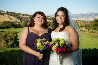 0989_d800_Jen_and_Steve_Eagle_Ridge_Gilroy_Wedding_Photography