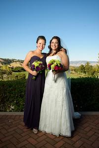 0983_d800_Jen_and_Steve_Eagle_Ridge_Gilroy_Wedding_Photography