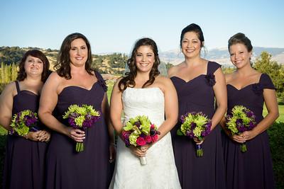 0952_d800_Jen_and_Steve_Eagle_Ridge_Gilroy_Wedding_Photography