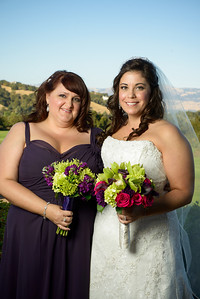 0987_d800_Jen_and_Steve_Eagle_Ridge_Gilroy_Wedding_Photography