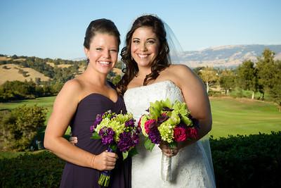 0982_d800_Jen_and_Steve_Eagle_Ridge_Gilroy_Wedding_Photography