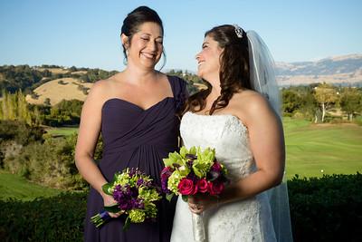 0976_d800_Jen_and_Steve_Eagle_Ridge_Gilroy_Wedding_Photography
