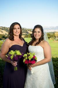 0970_d800_Jen_and_Steve_Eagle_Ridge_Gilroy_Wedding_Photography