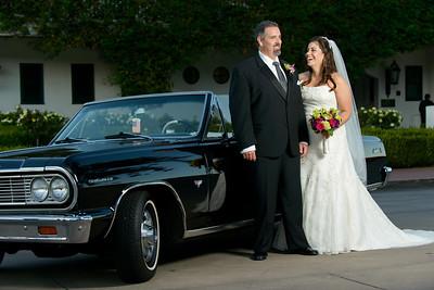 1478_d800_Jen_and_Steve_Eagle_Ridge_Gilroy_Wedding_Photography