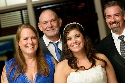1848_d800_Jen_and_Steve_Eagle_Ridge_Gilroy_Wedding_Photography