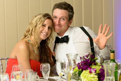 1690_d800_Jen_and_Steve_Eagle_Ridge_Gilroy_Wedding_Photography