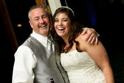 1831_d800_Jen_and_Steve_Eagle_Ridge_Gilroy_Wedding_Photography