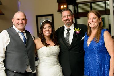 1838_d800_Jen_and_Steve_Eagle_Ridge_Gilroy_Wedding_Photography