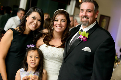 1811_d800_Jen_and_Steve_Eagle_Ridge_Gilroy_Wedding_Photography
