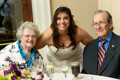 1857_d800_Jen_and_Steve_Eagle_Ridge_Gilroy_Wedding_Photography
