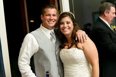 1829_d800_Jen_and_Steve_Eagle_Ridge_Gilroy_Wedding_Photography
