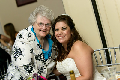 1664_d800_Jen_and_Steve_Eagle_Ridge_Gilroy_Wedding_Photography