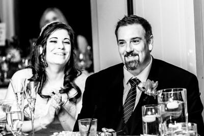 1768_d800_Jen_and_Steve_Eagle_Ridge_Gilroy_Wedding_Photography