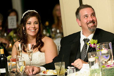 1752_d800_Jen_and_Steve_Eagle_Ridge_Gilroy_Wedding_Photography