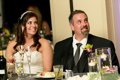 1784_d800_Jen_and_Steve_Eagle_Ridge_Gilroy_Wedding_Photography