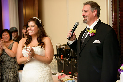 2173_d800_Jen_and_Steve_Eagle_Ridge_Gilroy_Wedding_Photography