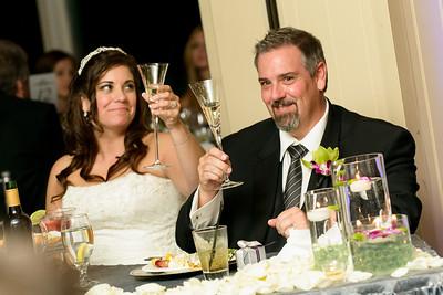 1757_d800_Jen_and_Steve_Eagle_Ridge_Gilroy_Wedding_Photography