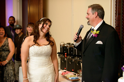 2178_d800_Jen_and_Steve_Eagle_Ridge_Gilroy_Wedding_Photography