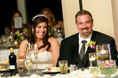 1770_d800_Jen_and_Steve_Eagle_Ridge_Gilroy_Wedding_Photography
