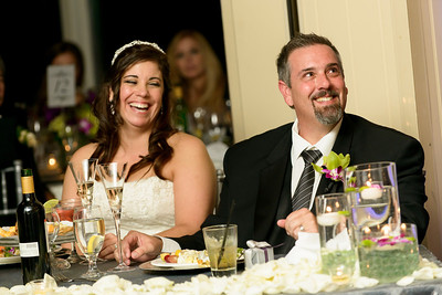 1756_d800_Jen_and_Steve_Eagle_Ridge_Gilroy_Wedding_Photography