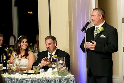 1754_d800_Jen_and_Steve_Eagle_Ridge_Gilroy_Wedding_Photography